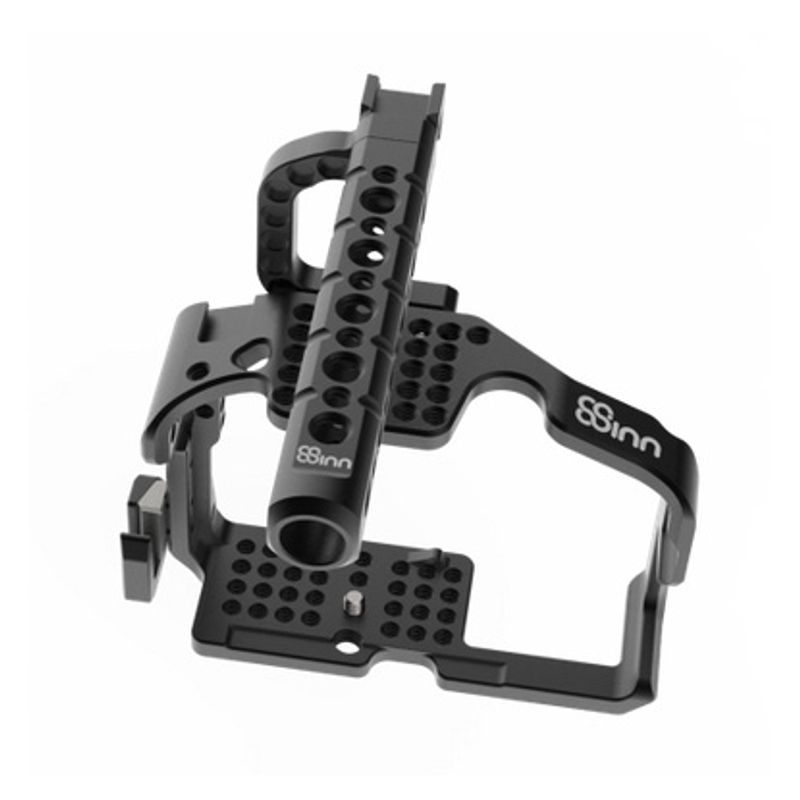 8sinn-cage-top-handle-basic-carcasa-maner-pentru-panasonic-gh3-4-53888-4-785