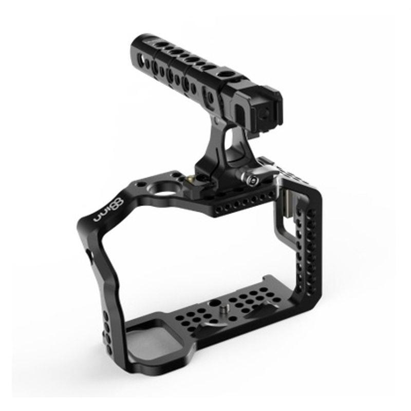 8sinn-cage-top-handle-pro-carcasa-maner-pentru-sony-a7rii--a7sii-53889-371