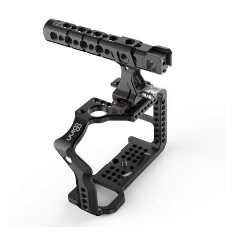 8sinn-cage-top-handle-pro-carcasa-maner-pentru-sony-a7rii--a7sii-53889-4-322