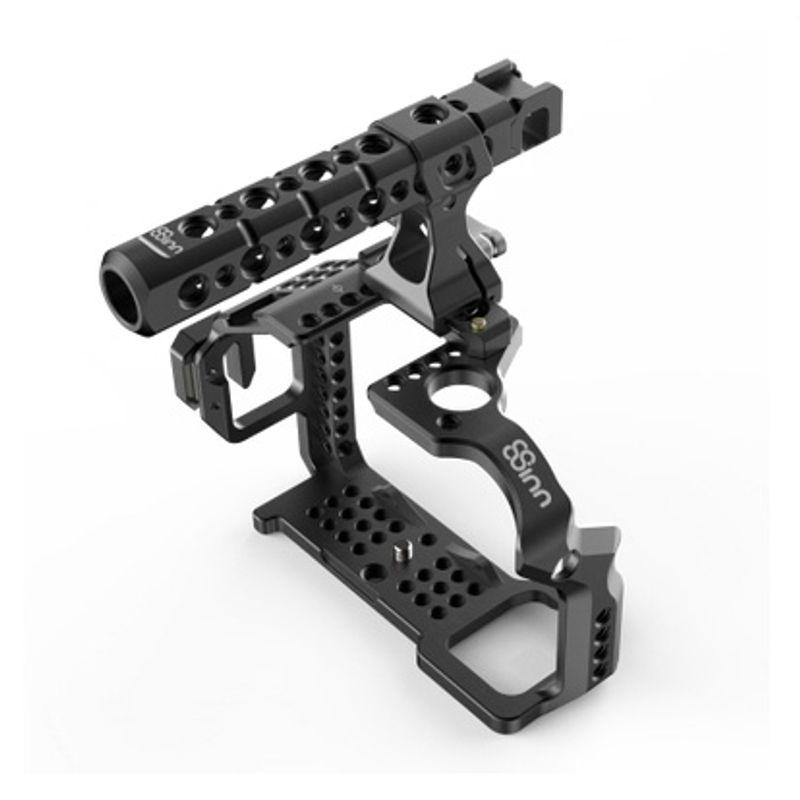 8sinn-cage-top-handle-pro-carcasa-maner-pentru-sony-a7rii--a7sii-53889-2-936