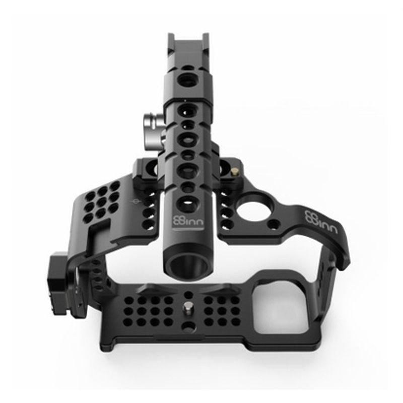 8sinn-cage-top-handle-pro-carcasa-maner-pentru-sony-a7rii--a7sii-53889-3-957