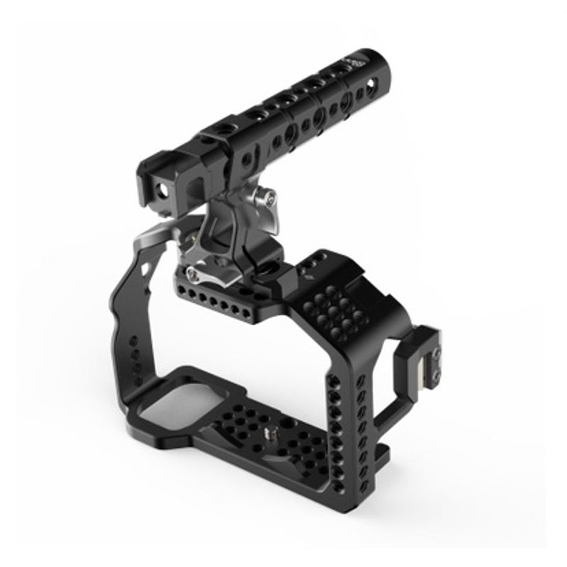 8sinn-cage-top-handle-pro-carcasa-maner-pentru-sony-a7rii--a7sii-53889-1-801