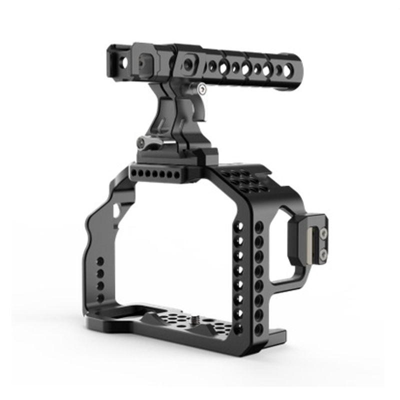 8sinn-cage-top-handle-pro-carcasa-maner-pentru-sony-a7rii--a7sii-53889-5-422