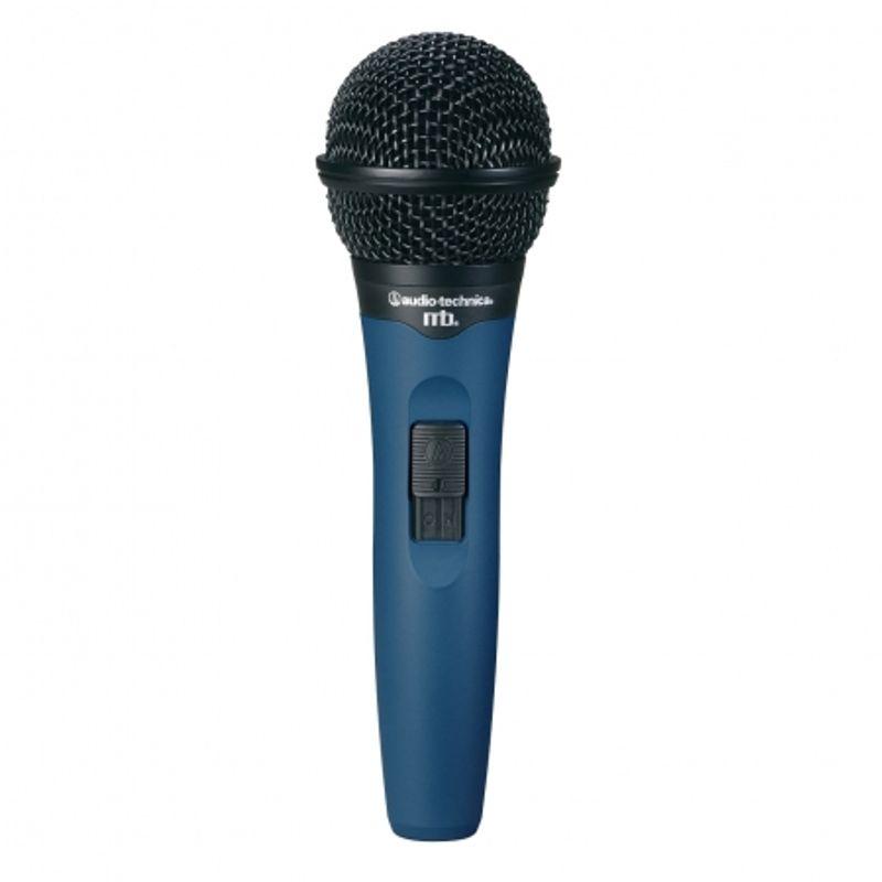 audio-technica-mb1k-microfon-dinamic-de-mana--xlr-54030-113
