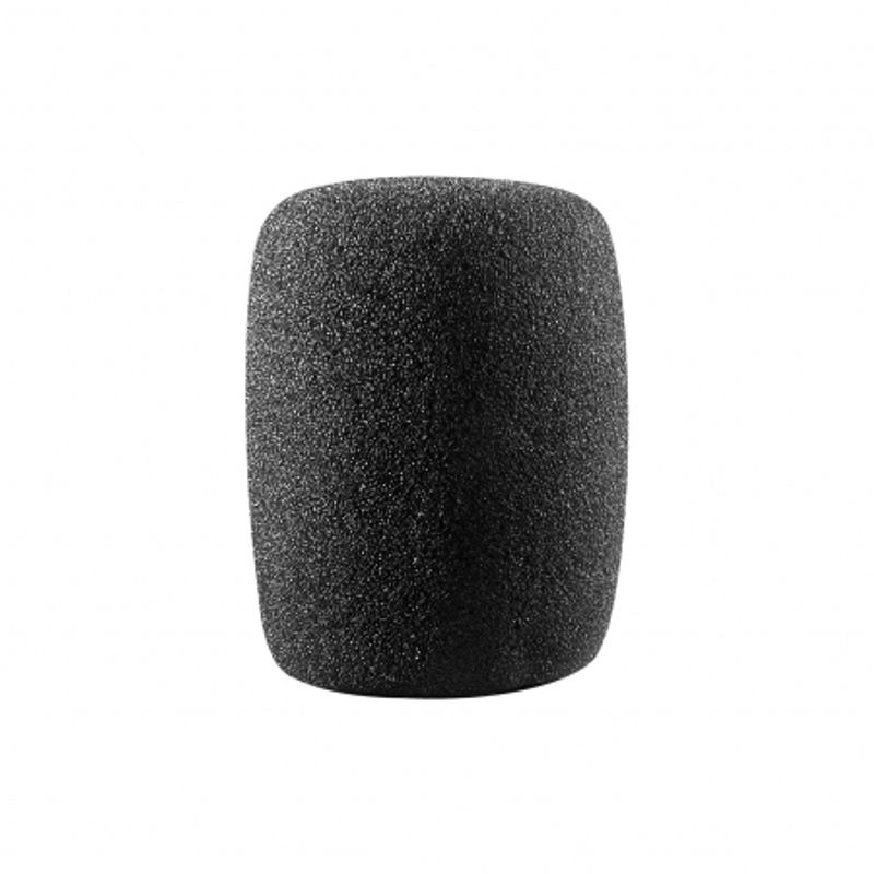 audio-technica-pro31-burete-microfon--54033-922