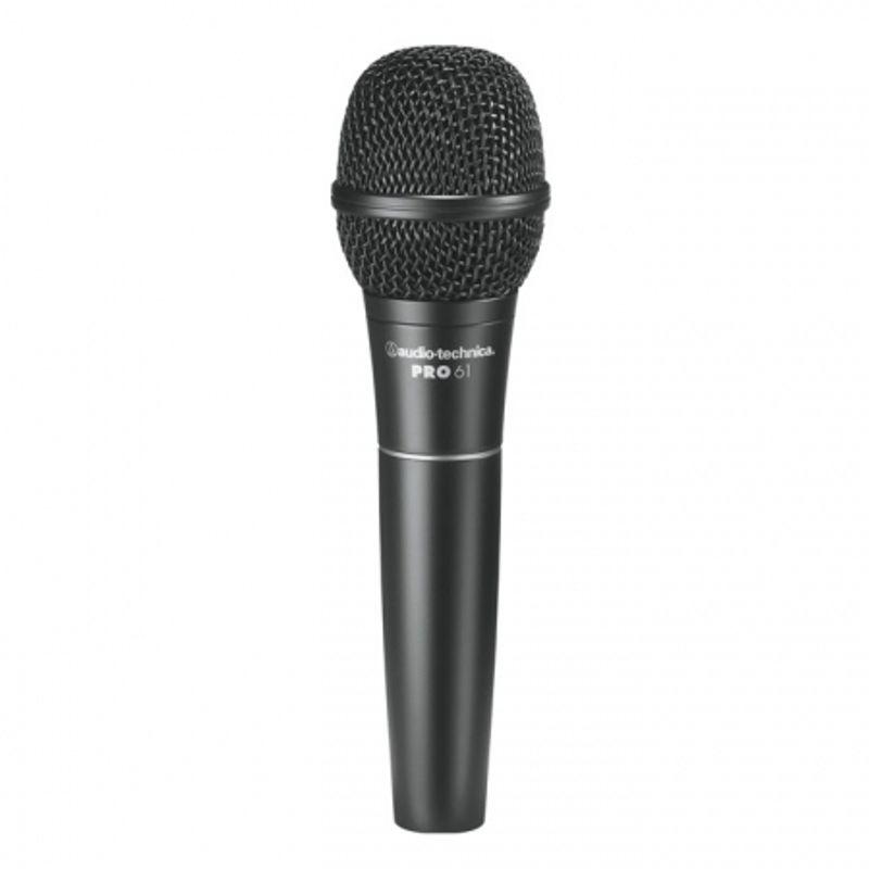 audio-technica-pro61-microfon-dinamic--xlr-54036-304