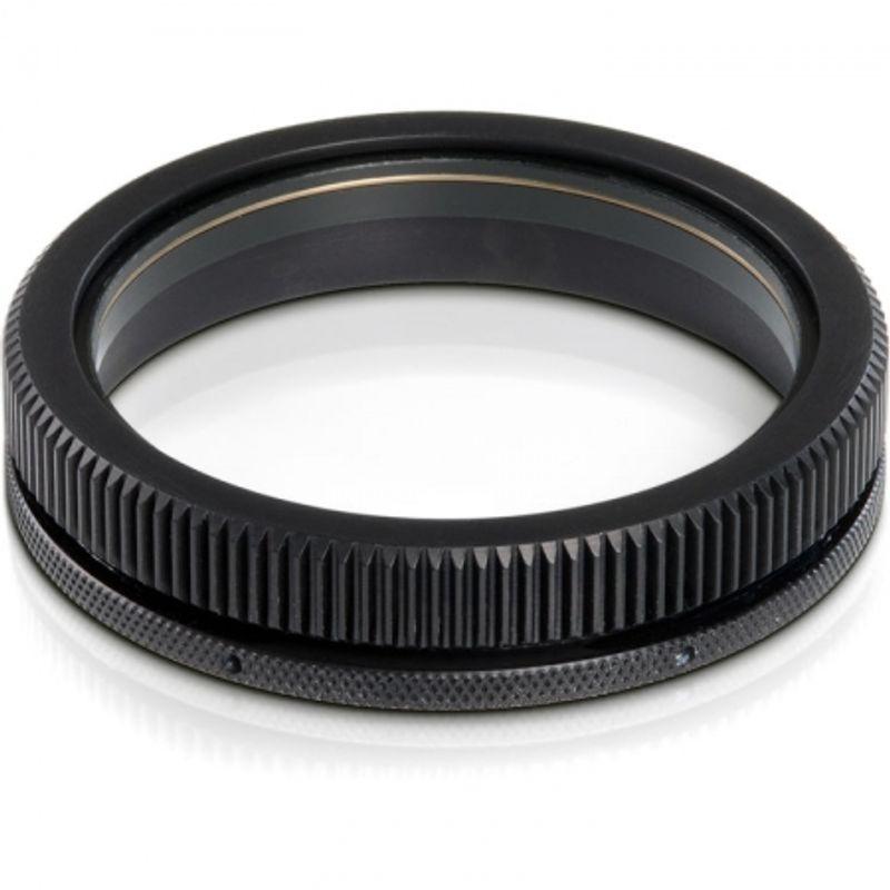 zeiss-nd-lensgear-mini-54388-939