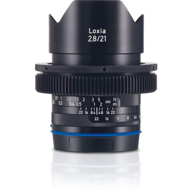 zeiss-nd-lensgear-mini-54388-1-572
