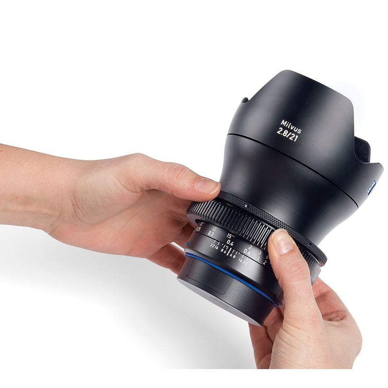 zeiss-nd-lensgear-mini-54388-2-692