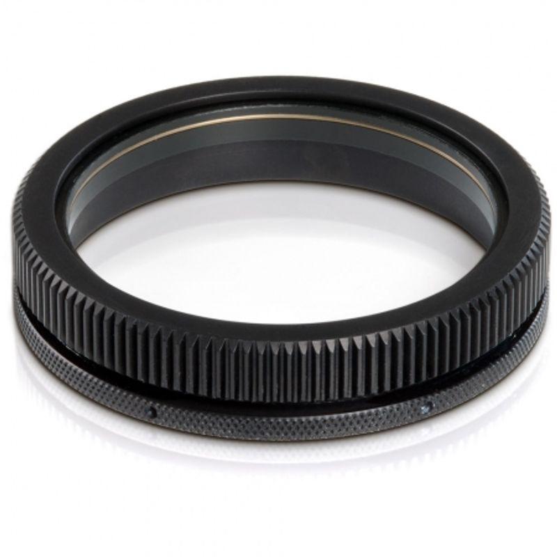 zeiss-nd-lensgear-medium-54390-43