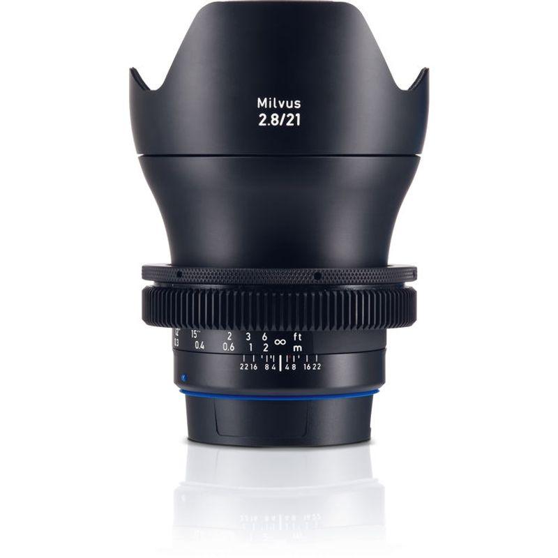 zeiss-nd-lensgear-medium-54390-1-725