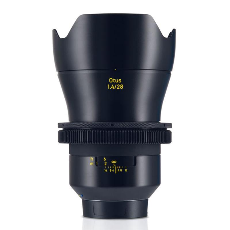 zeiss-nd-lensgear-large-54391-1-595