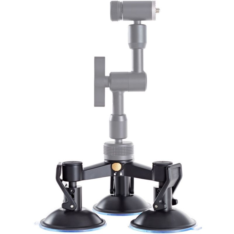 dji-osmo-triple-mount-suction-cup-base-54423-4-904