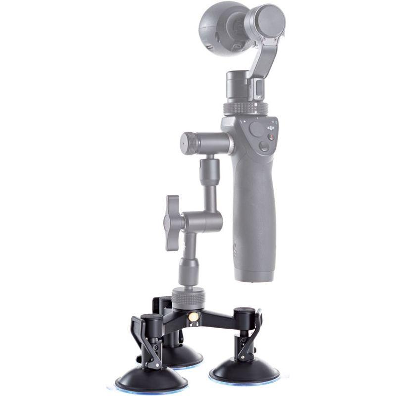 dji-osmo-triple-mount-suction-cup-base-54423-5-329