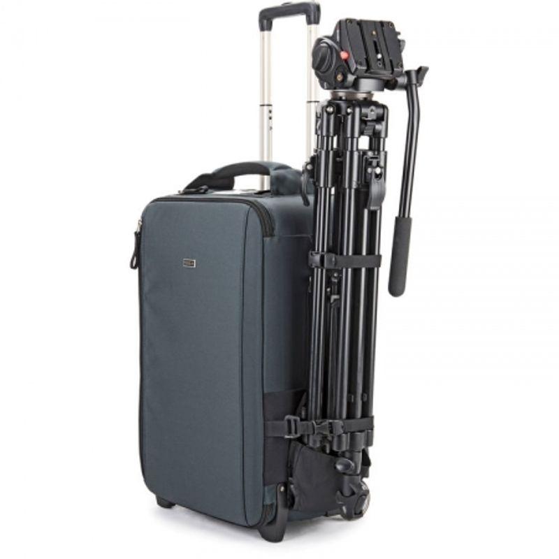 think-tank-video-transport-18-troller-video-54557-8
