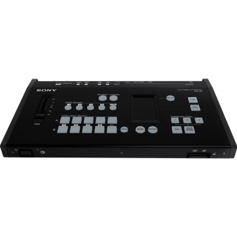 sony-mcx-500-multi-camera-producer-54714-876