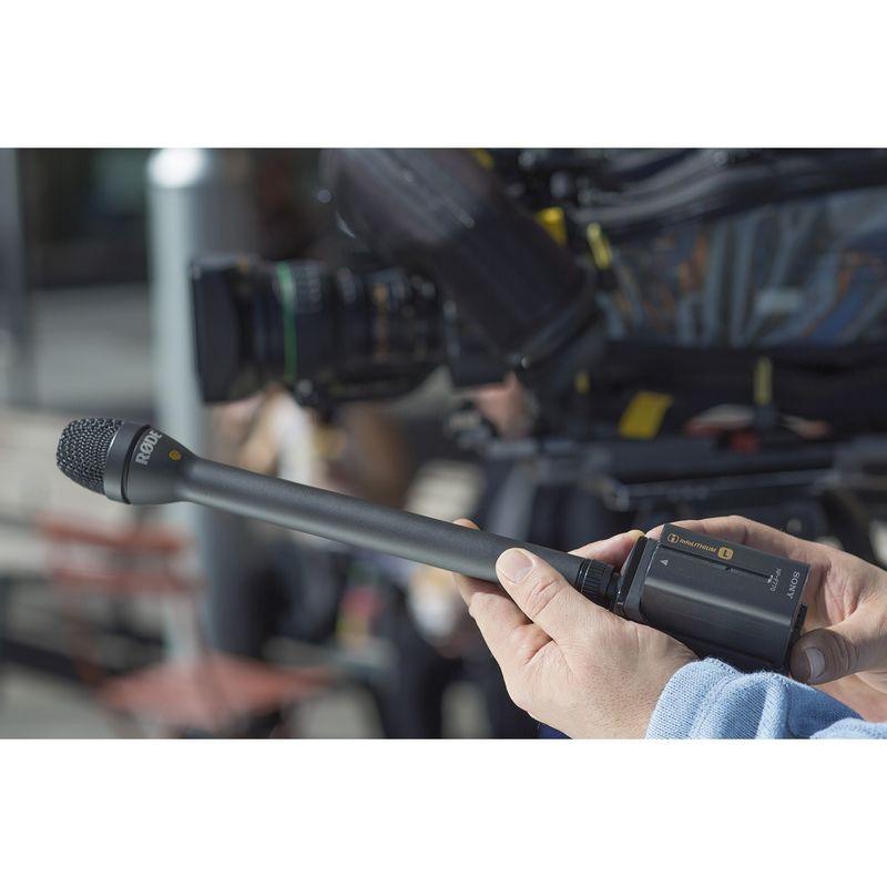 rode-newsshooter-kit-linie-radio-pentru-reportaj-54798-2-3