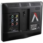 aputure-vs-1-finehd-monitor-ips-lcd-1920x1200px-55151-1-647