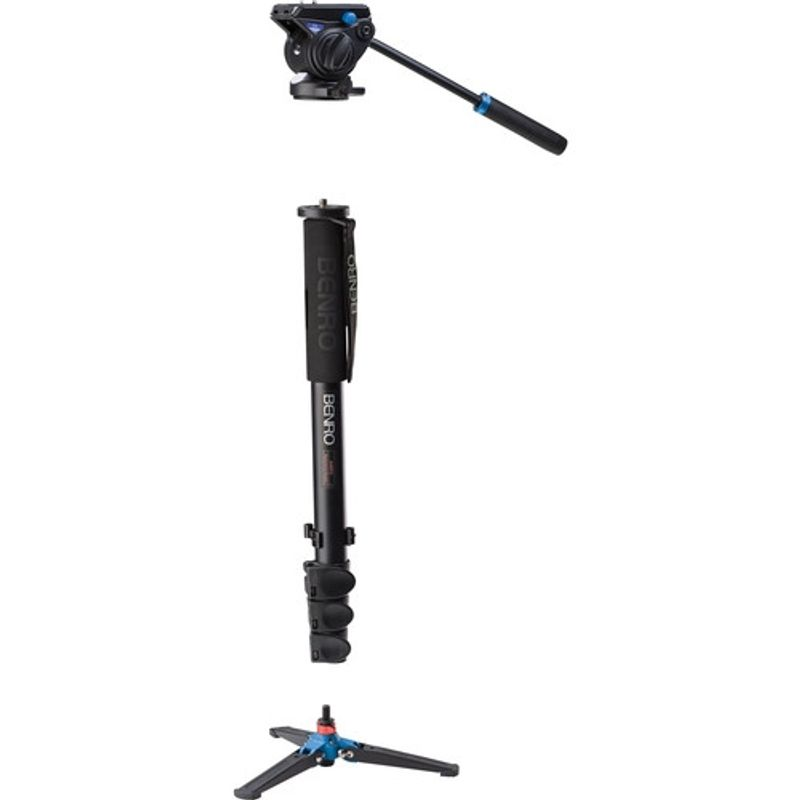 benro-a48fds4-monopod-video--cap-fluid-55577-2-61