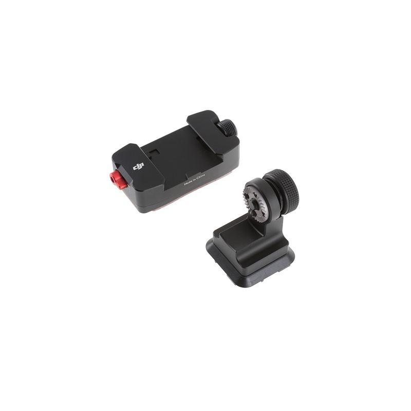 dji-osmo-sticky-mount-55606-2-158