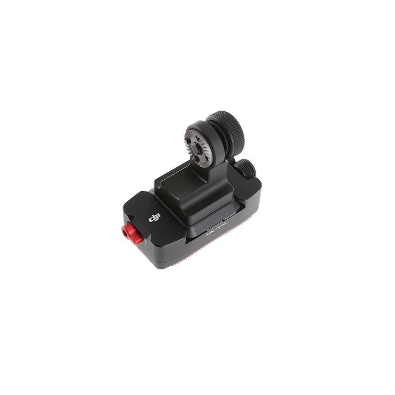 dji-osmo-sticky-mount-55606-3-971