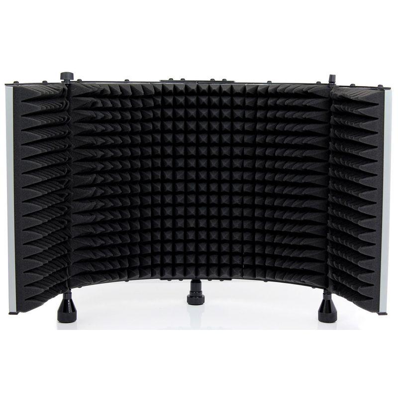 nowsonic-umbrella-panou-pentru-izolatie-fonica-a-microfonului-in-studio--pentru-podcast--muzica--voice-over-55679-1-996