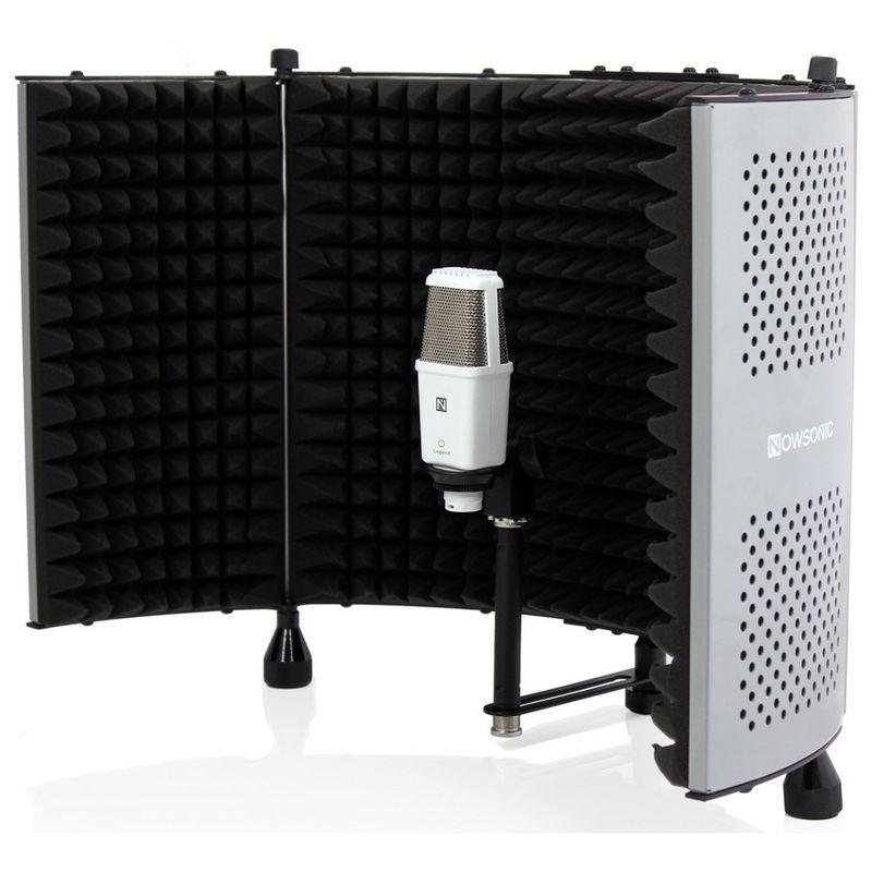 nowsonic-umbrella-panou-pentru-izolatie-fonica-a-microfonului-in-studio--pentru-podcast--muzica--voice-over-55679-2-357