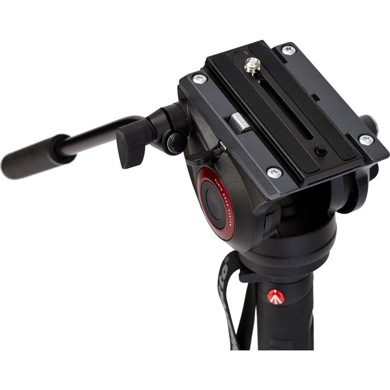 manfrotto6_1