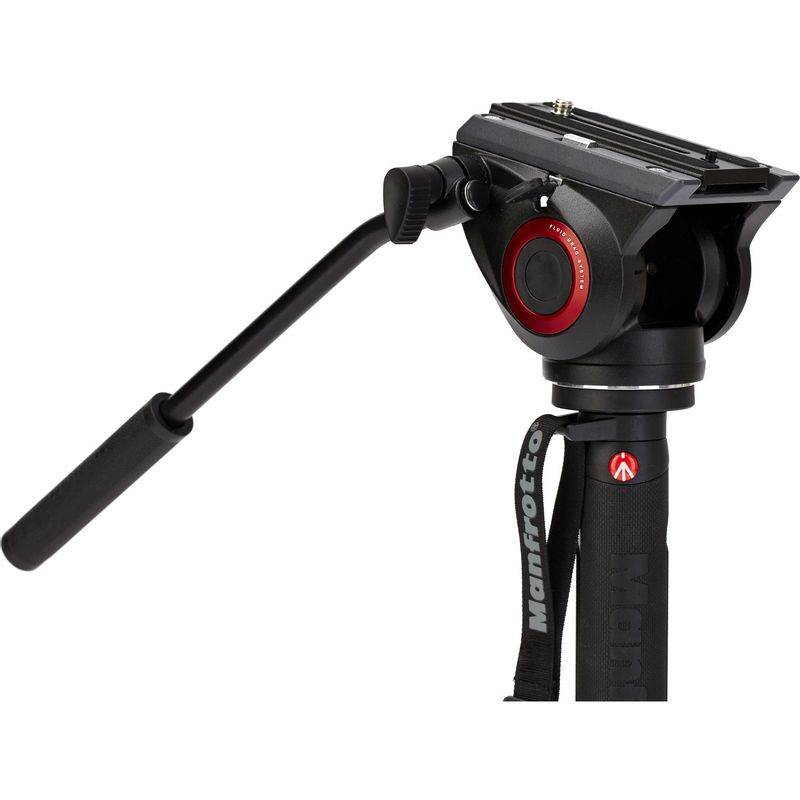 manfrotto5_1_1