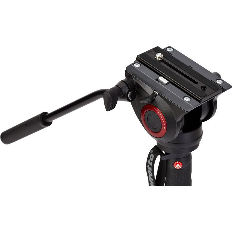 manfrotto7_1