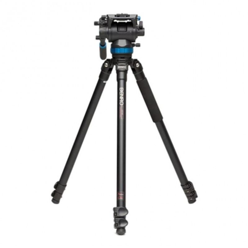 benro-kit-trepied-a373fbs8-si-cap-video-s8-56458-583