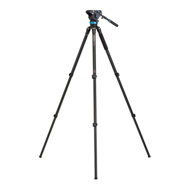 benro-kit-trepied-a373fbs8-si-cap-video-s8-56458-2-394