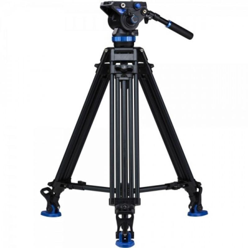benro-kit-trepied-a673t-cap-video-s8-56459-276