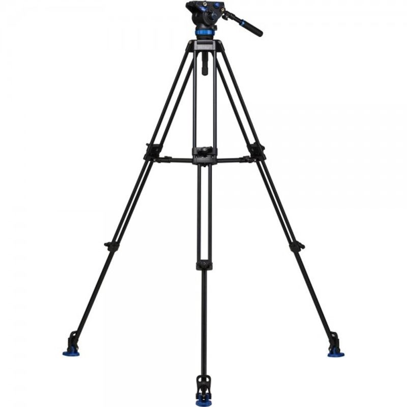 benro-kit-trepied-a673t-cap-video-s8-56459-1-679