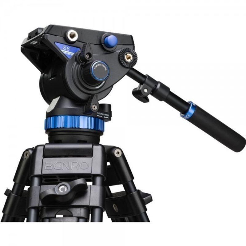 benro-kit-trepied-a673t-cap-video-s8-56459-2-949