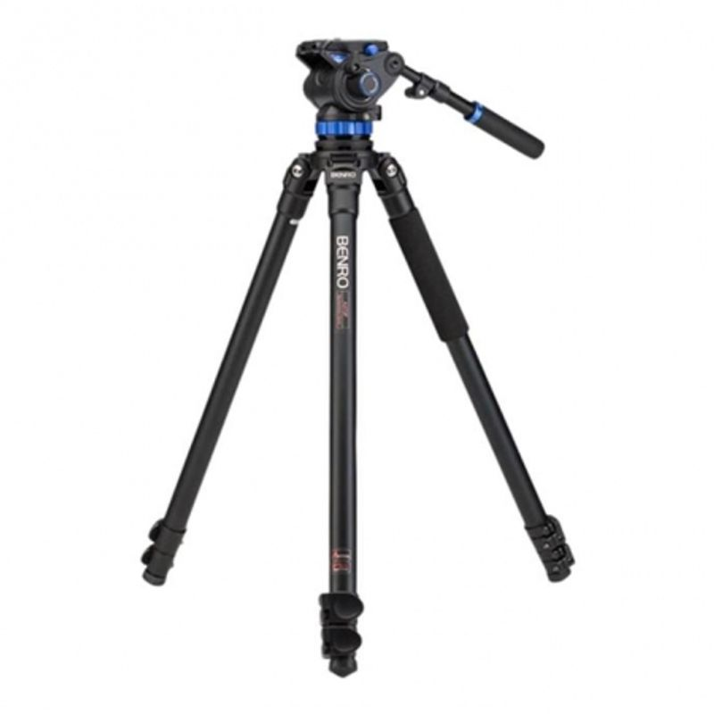 benro-a373fbs7-kit-trepied-a373f-cap-video-s7-56466-78