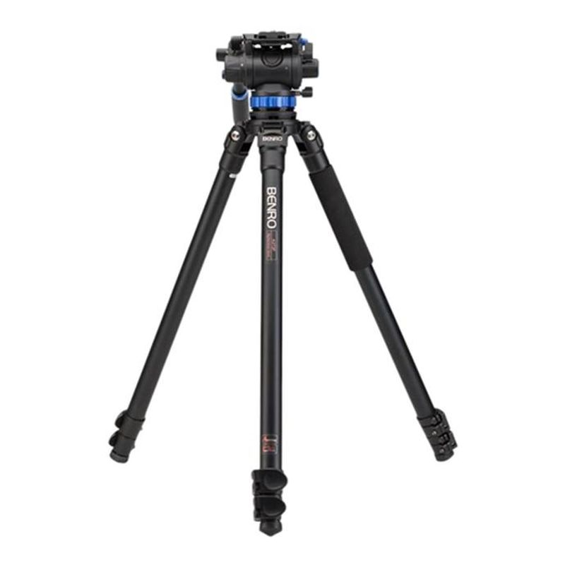 benro-a373fbs7-kit-trepied-a373f-cap-video-s7-56466-1-147