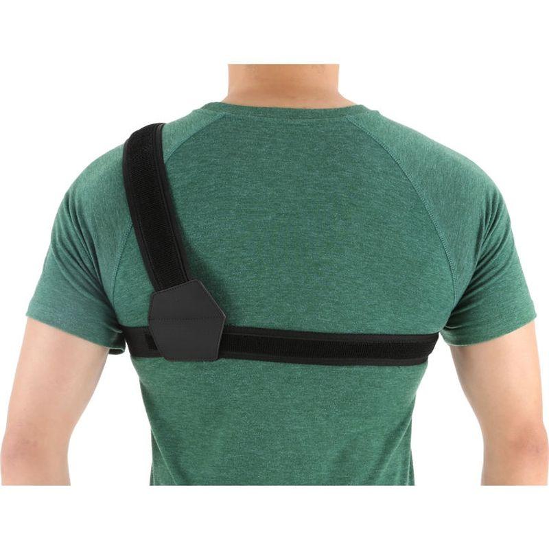 dji-osmo-chest-strap-sistem-prindere-pe-piept--56488-1-950