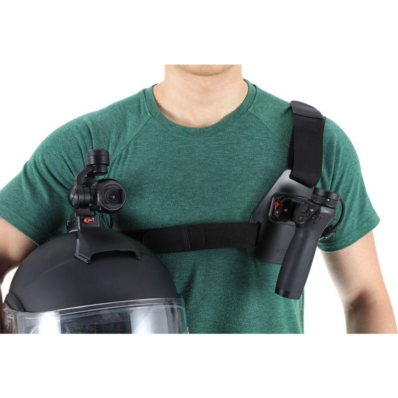 dji-osmo-chest-strap-sistem-prindere-pe-piept--56488-2-886