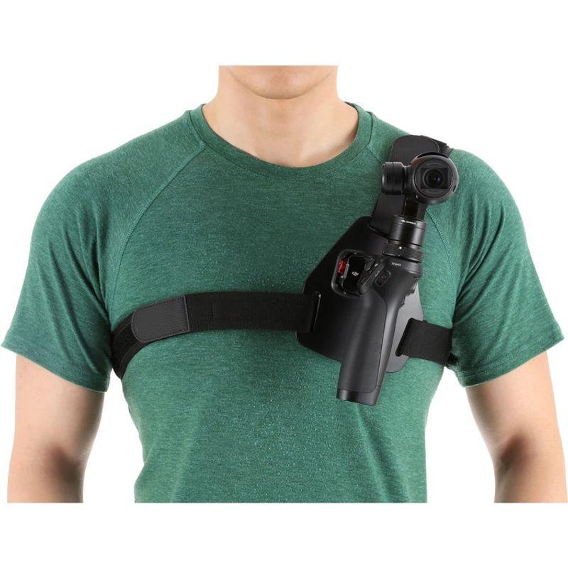 dji-osmo-chest-strap-sistem-prindere-pe-piept--56488-4-110