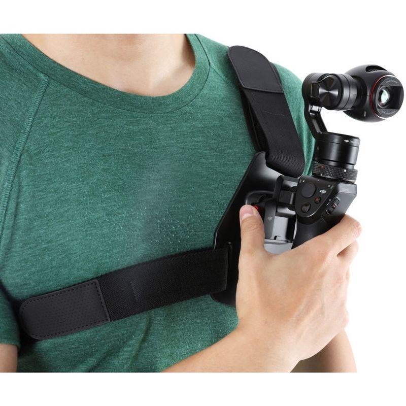 dji-osmo-chest-strap-sistem-prindere-pe-piept--56488-6-956