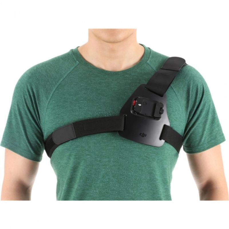 dji-osmo-chest-strap-sistem-prindere-pe-piept--56488-761
