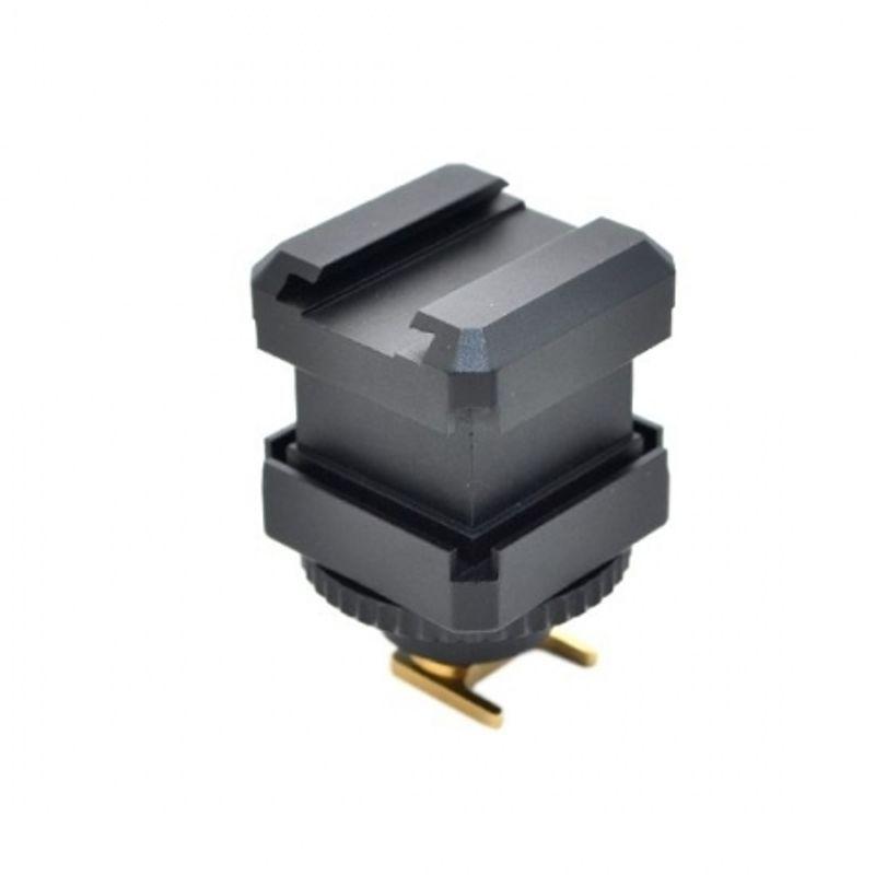 jjc-hs-c5-adaptor-patina-rece-la-canon-mini-56634-333
