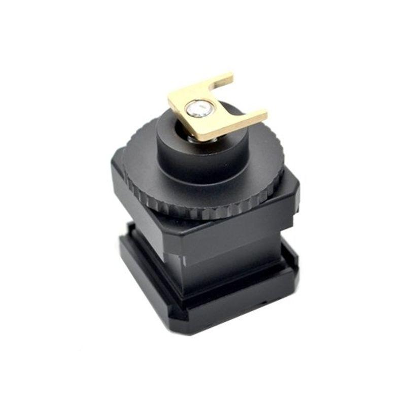 jjc-hs-c5-adaptor-patina-rece-la-canon-mini-56634-1-254