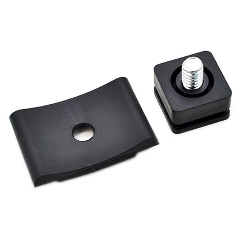 jjc-msa-4-adaptor-patina-56770-1-683