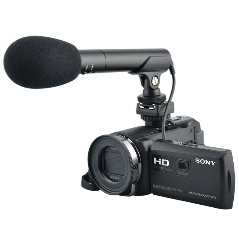 jjc-msa-mis-adaptor-patina--compatibil-camere-video-sony--56776-1-673