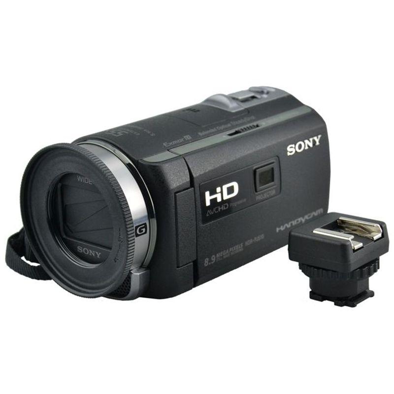 jjc-msa-mis-adaptor-patina--compatibil-camere-video-sony--56776-2-305