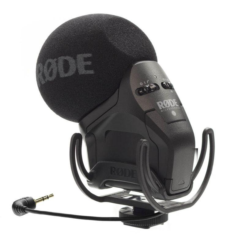 stereo-videomic-pro-rycote-microfon-stereo-jack-3-5mm-56895-1-796