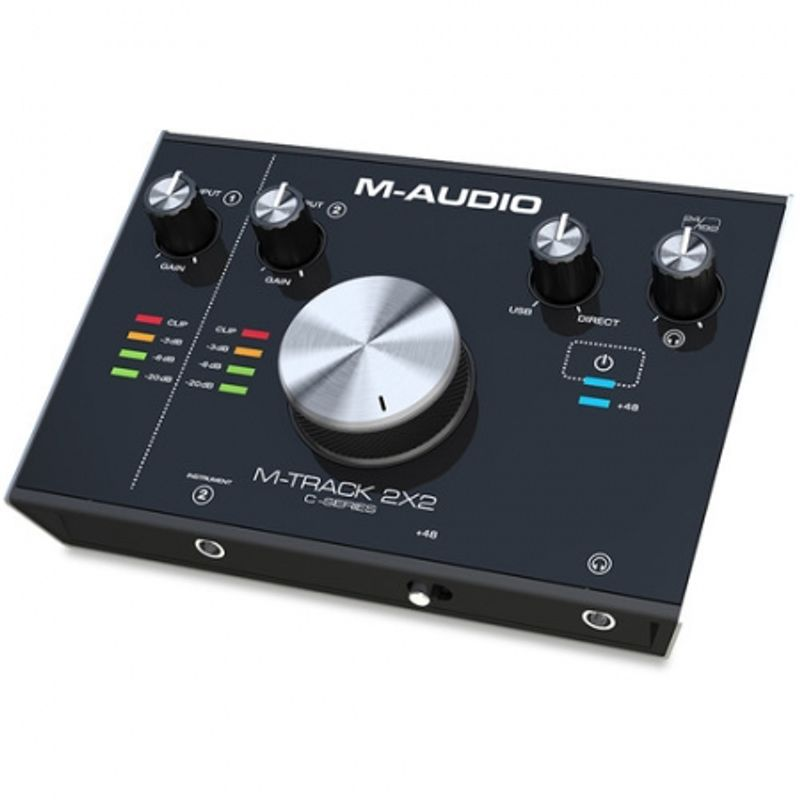 m-audio-m-track-2x2-interfata-audio-usb-cu-intrari-xlr-trs-57054-811