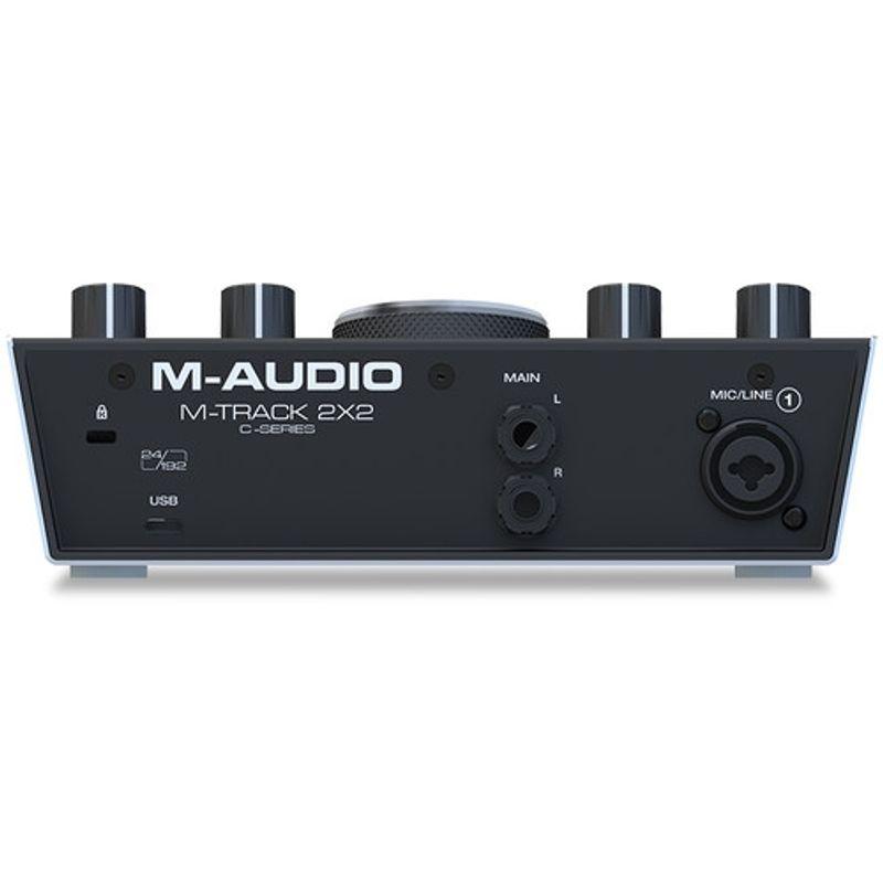 m-audio-m-track-2x2-interfata-audio-usb-cu-intrari-xlr-trs-57054-1-148